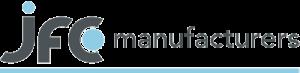 logo JFC manufacturers